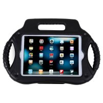 HDE iPad case