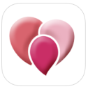 Heartybit icon