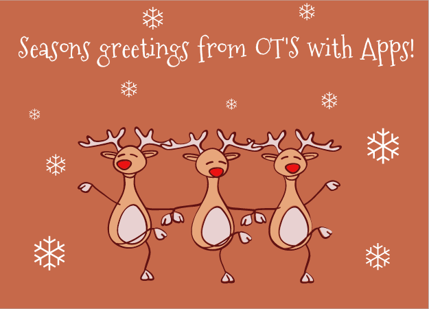 Late on sending your seasons greetings cards create an e card in seasons greeting cards test m4hsunfo