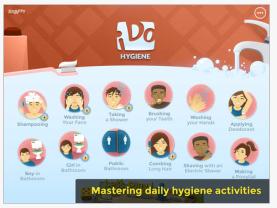 iDo Hygiene pic1
