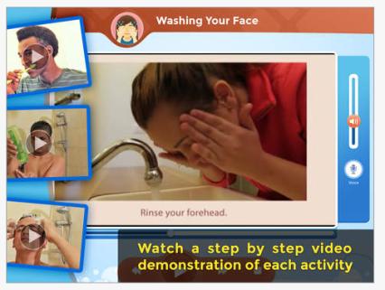 iDo Hygiene pic2