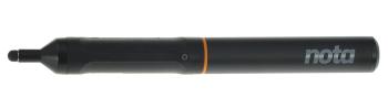 Nota fine tipped stylus