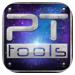 PT Tools icon