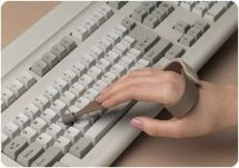 typing aid pic