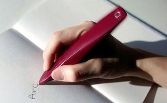 Arc pen pic
