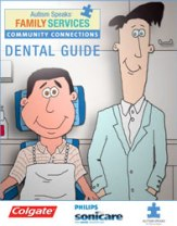 Dental guide