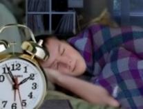 teen_sleeping