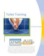 toilet-training-cover