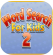 Word Search for Kids 2 icon