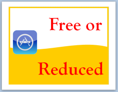free or reduced