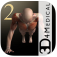 iMuscle 2 icon