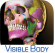 Skeleton Premium icon iOS
