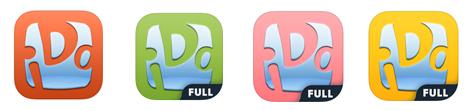 I Do apps