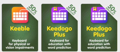 Keedogo Keeble sale