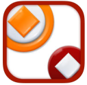 Dexteria VMI icon
