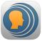 iSpeech icon