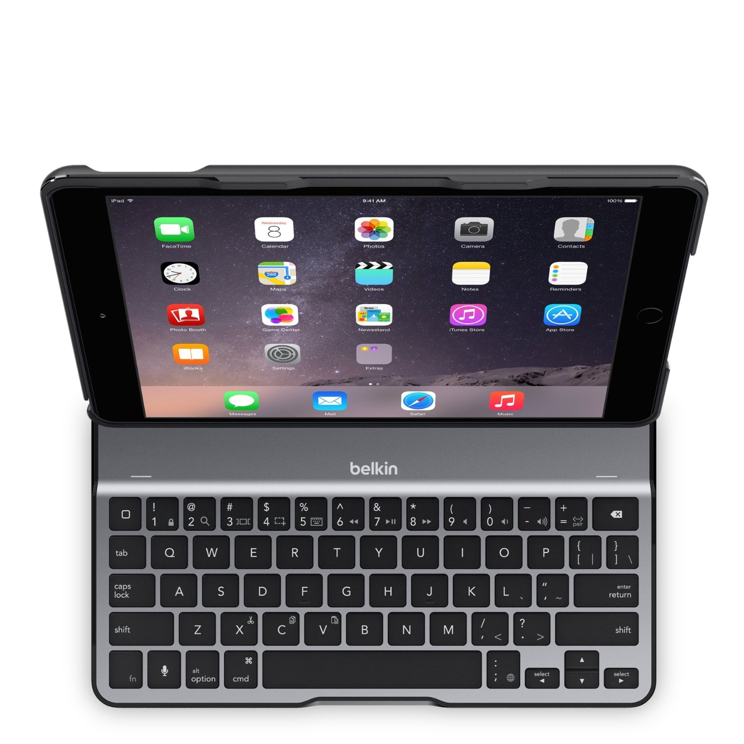 Ipad Air 2 Cases With Keyboards For Senior Citizen With