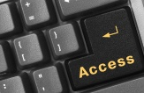 web_access keyboard pic