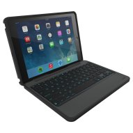 Zagg case with keyboard for iPad Air2 pic1