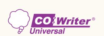 Cowriter universal pic
