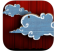 Puppet Pals icon ios