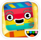 Toca Robot Lab icon