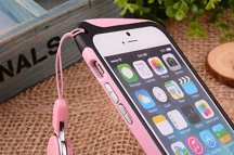 feelglad case details iphone