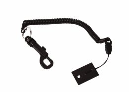 Frog's Tung Cable Cell Phone Leash