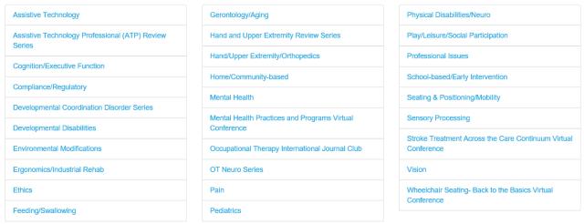 ot-com-topics