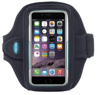 armband-for-iphone-6