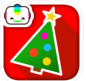 bogga-christmas-tree-icon-pic