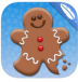 cookie-doodle-icon