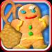 make-cookies