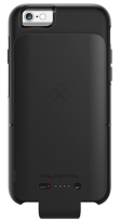 otterbox-universe-battery-pic