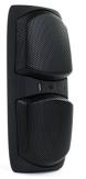 otterbox-universe-speaker