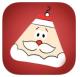 tiggly-christmas-pict