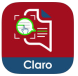 claro-scanpen-reader-icon