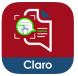 claro-scanpen-reader-icon