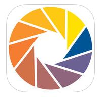 KNFB Reader app icon