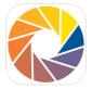 knfb-reader-icon