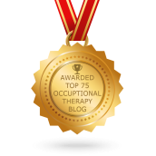occupational_therapy_1000px
