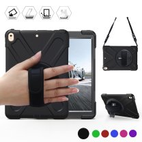 Braecn 360 case 10.5 iPad