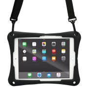 Cooper trooper case for iPad 9.7 2017 model