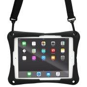 Cooper trooper case for iPad 9.7 2017 model
