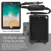 roocase ulity sleeve for Otter box