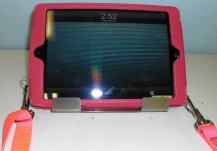 pink-mini-carry-case-front iPad mini
