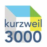 Kurzweil 3000 image