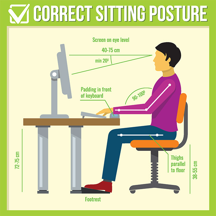 1512.m10.i308.n040.P.c20.315153779 Correct sitting posture. Vect